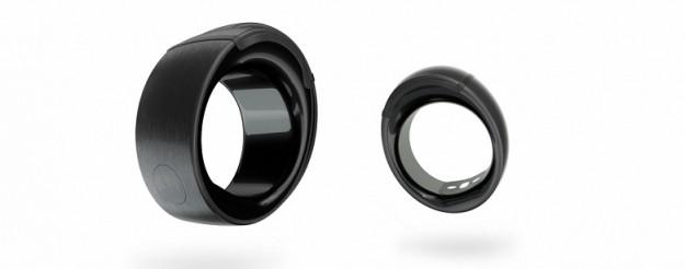 Amazon предлагает общаться с очками и кольцом. Представлены устройства Echo Frames и Echo Loop