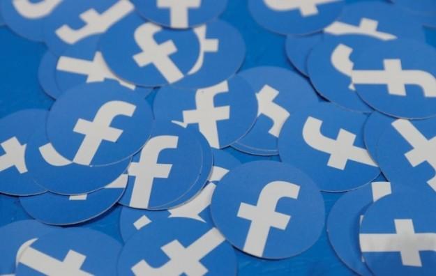 Министерство юстиции США проведёт новое антимонопольное расследование в отношении Facebook