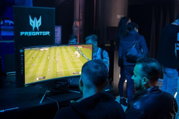 CEE вновь открывает свои двери вместе с CEE Games 2019