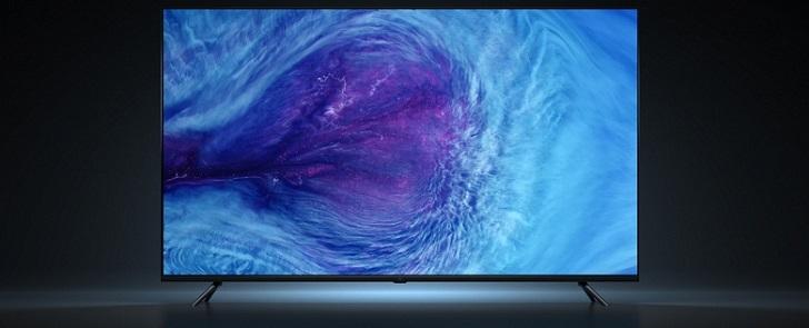 Продажи телевизоров Xiaomi Mi TV Pro закончились, не успев начаться