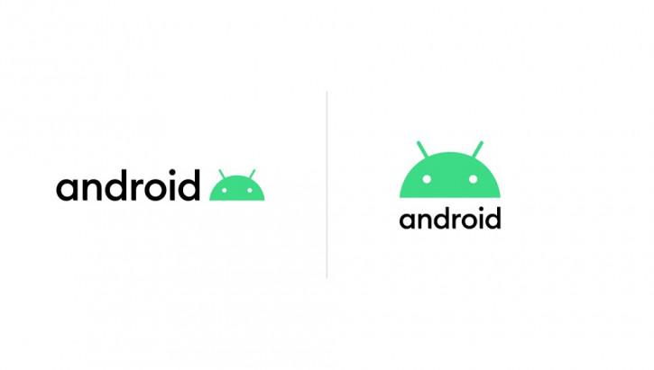 Android 11 позволит устанавливать временные прошивки