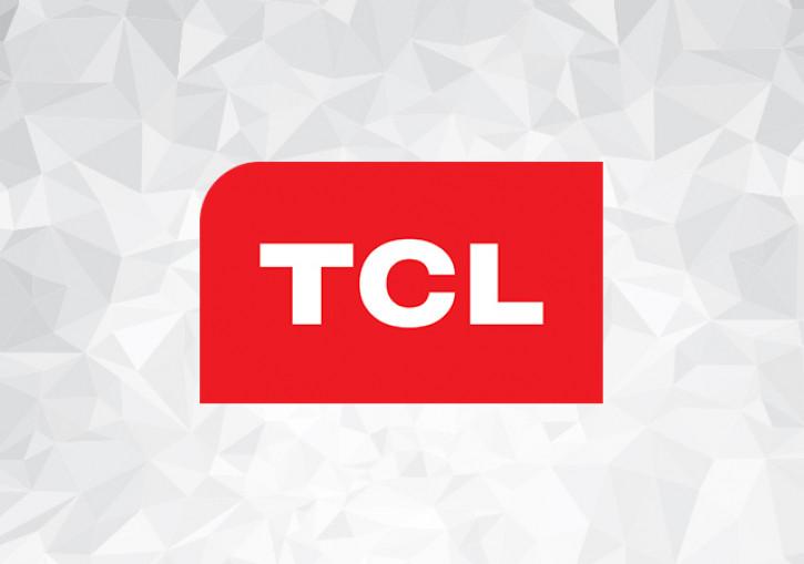 Эксклюзив! Смартфон TCL Plex скоро в России (характеристики и цены)