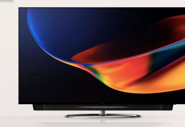 Анонс OnePlus TV Q1 и Q1 Pro – QLED-телевизоры с OxygenPlay и Share