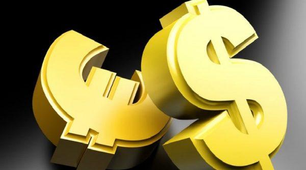Выгодно обменять валюту в Днепре