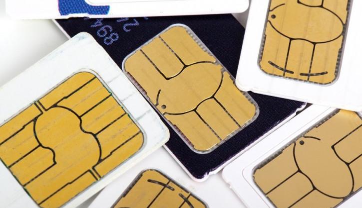 Уязвимость Simjacker позволяет следить за кем угодно через SIM-карту