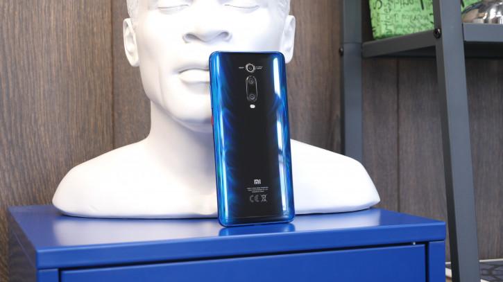 Xiaomi Mi 9T Pro за 28 800 рублей и другие скидки на Gearbest