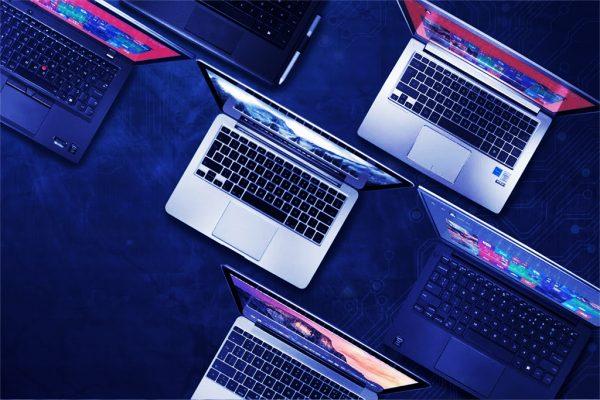 Где купить ноутбук в Минске