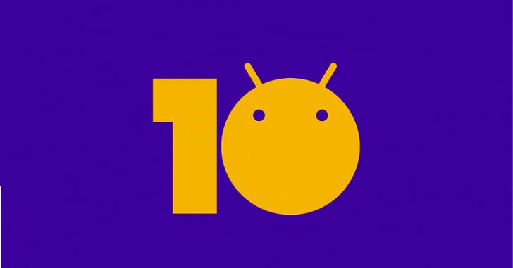 Xiaomi Mi Max, Redmi Note 5 Pro и Redmi 4X получили Android 10