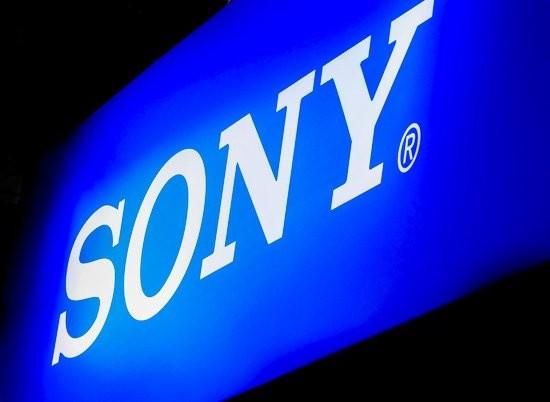 Sony объявила о реорганизации и переименовании бизнеса, связанного с датчиками изображения