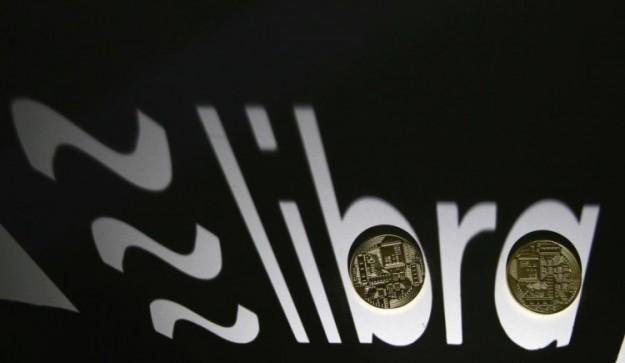 WSJ: Visa и Mastercard могут отказаться от участия в проекте по запуску криптовалюты Libra