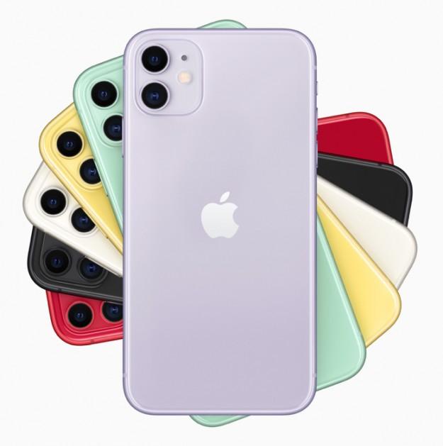 Тим Кук: «Apple всегда старается держать цены как можно ниже»