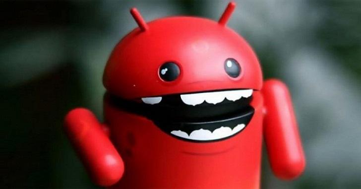 Уязвимость Android поставила под угрозу безопасность Xiaomi, Huawei, Google, LG и Samsung