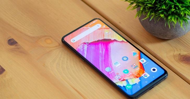 5 смартфонов Xiaomi получили стабильную версию MIUI 11