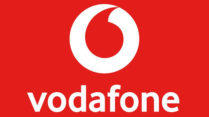 Азербайджанская компания Bakcell выкупит Vodafone Украина за 1 млрд долларов