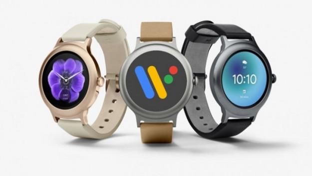 Google готовит Pixel 5G к релизу вместе с Pixel 4a, Pixel Watch в пути