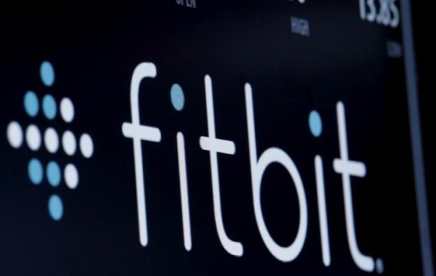Компания Fitbit перенесёт своё производство из Китая в январе 2020 года