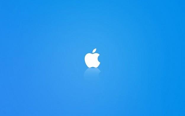 Apple: 2019 год вернул акциям статус «голубой фишки». iPhone 11, AirPods и MacBook Air постарались!