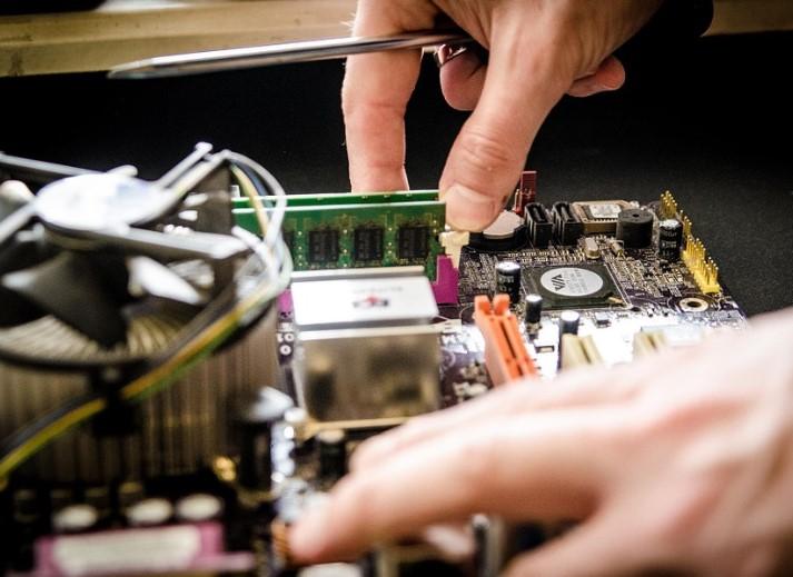 Как сэкономить на ремонте любой техники