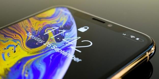 Samsung увеличивает объём производства OLED-дисплеев для iPhone 11 Pro