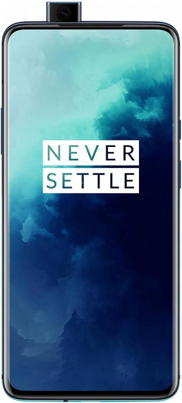 Анонс OnePlus 7T Pro – закрепление успеха с точечными изменениями
