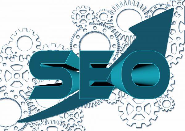 Как коммерческому сайту удерживать лидирующие позиции в интернете
