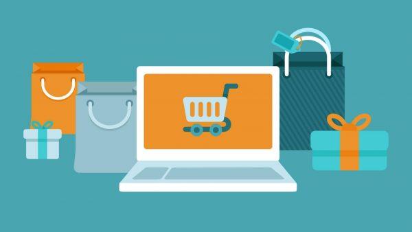 Качественное продвижение интернет-магазинов