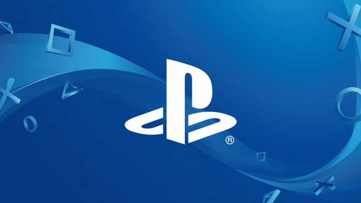 Официально: релиз Sony PlayStation 5 состоится в конце 2020 года