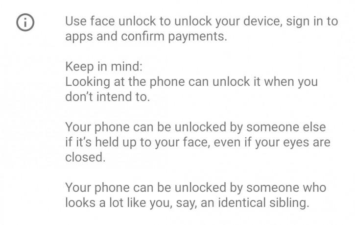 Сладкий сон или как обойти Face Unlock в Google Pixel 4 и 4 XL (видео)