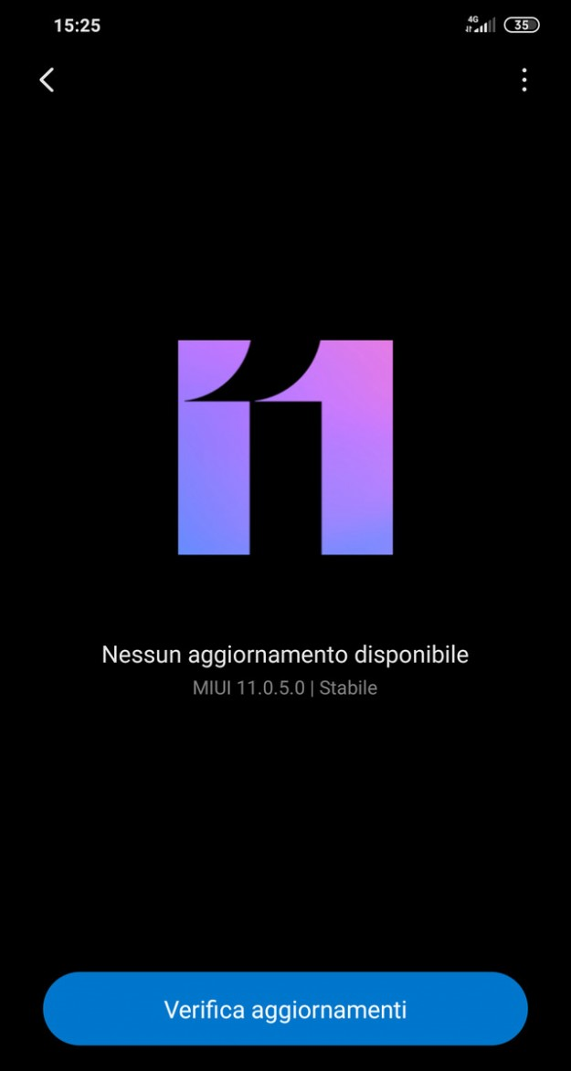 Pocophone F1 получил MIUI 11 Stable, но без Android 10