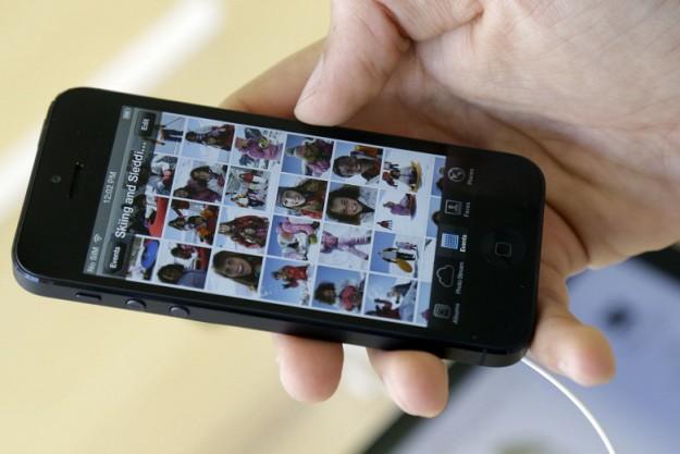 Последний шанс обновить старые iPhone и iPad, прежде чем они превратятся в «кирпич»