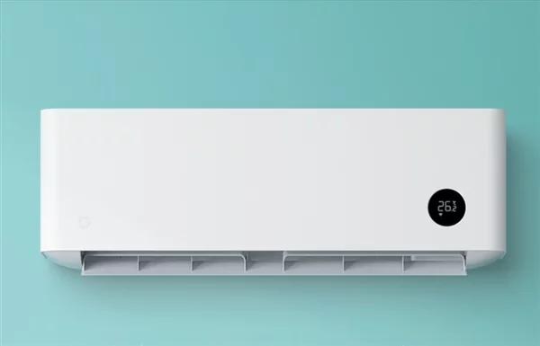 Xiaomi представила умные кондиционеры стоимостью 330-785 долларов
