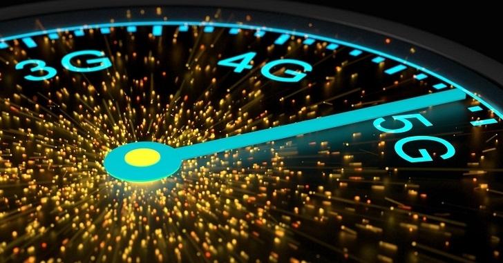 Оператор Lifecell начнёт тестировать 5G в шести городах Украины
