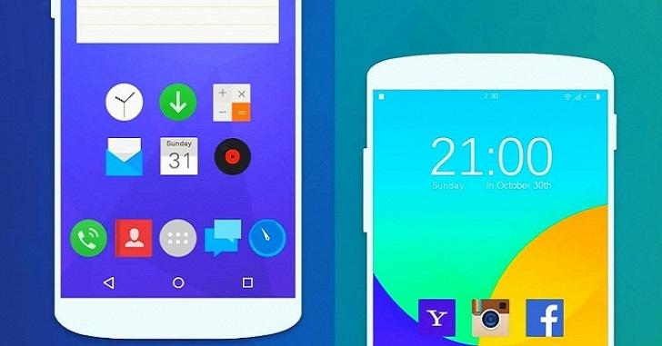 Почти 30 смартфонов Meizu получат финальную версию оболочки Flyme 8