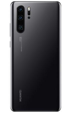 Huawei представляет в Украине Huawei P smart Pro: наслаждайтесь мобильной фотографией с тр ...
