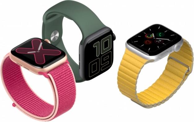 Масштабное исследование: Apple Watch довольно точно выявляют аритмию