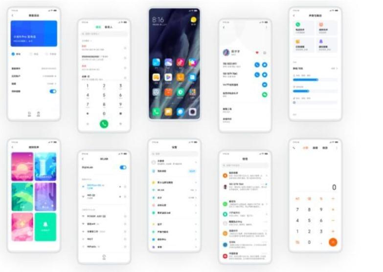 Новый режим в MIUI 11 сделает смартфоны Xiaomi и Redmi гораздо удобнее