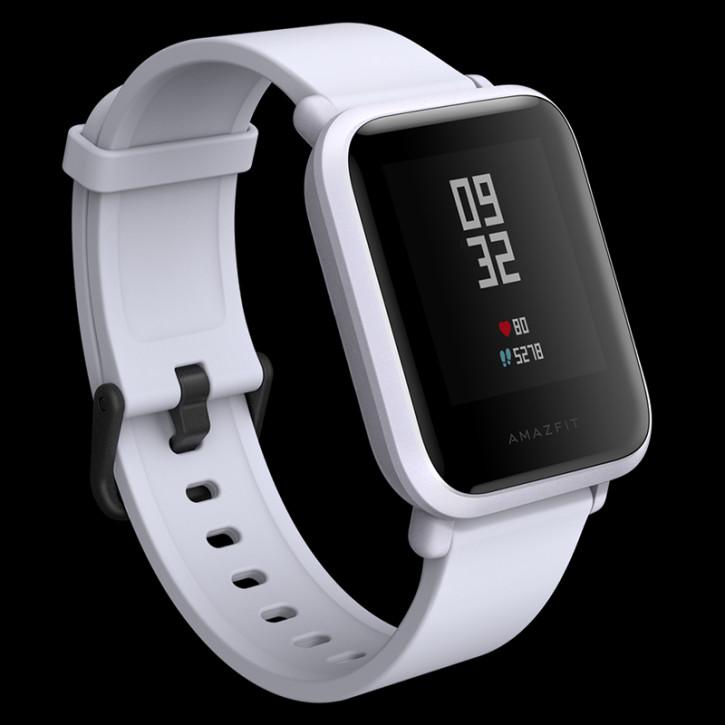 Дешевле, чем на Pandao! Xiaomi Amazfit Bip за 3500 рублей у Tmall