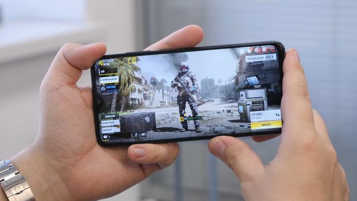 Xiaomi готовит «правильную» версию Redmi Note 8 Pro