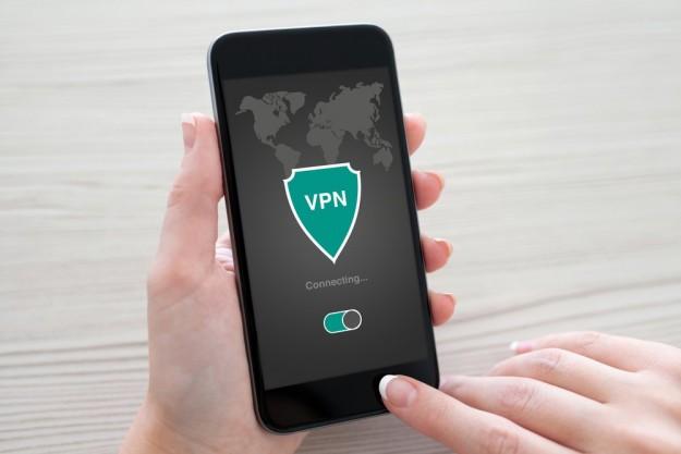 Как выбрать VPN-сервис для смартфона или планшета