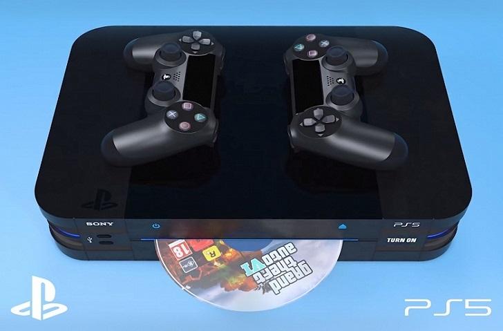 Бренд Sony PlayStation вошёл в Книгу рекордов Гиннесса