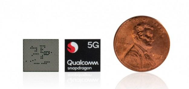Анонс Qualcomm Snapdragon 865, 765 и 765G – ваш билет в эру 5G