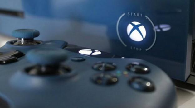 Microsoft всё же готовит недорогую версию Xbox нового поколения