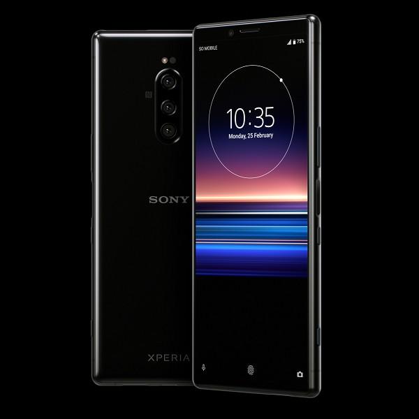 Крах Xperia. Sony по суммарным продажам смартфонов уступает даже Samsung Galaxy Fold