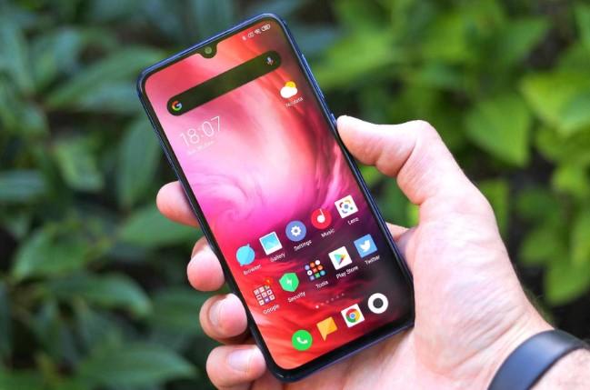 Xiaomi выпустила финальную прошивку MIUI 11 для более чем 40 смартфонов