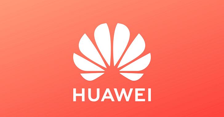 Counterpoint: Huawei станет лидером на рынке 5G-смартфонов в 2020 году
