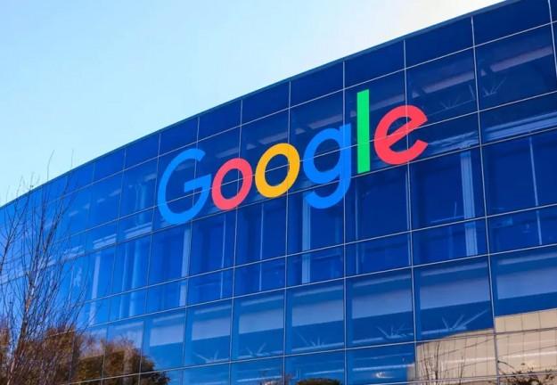 Google заплатит 150 млн евро за нечестную конкуренцию