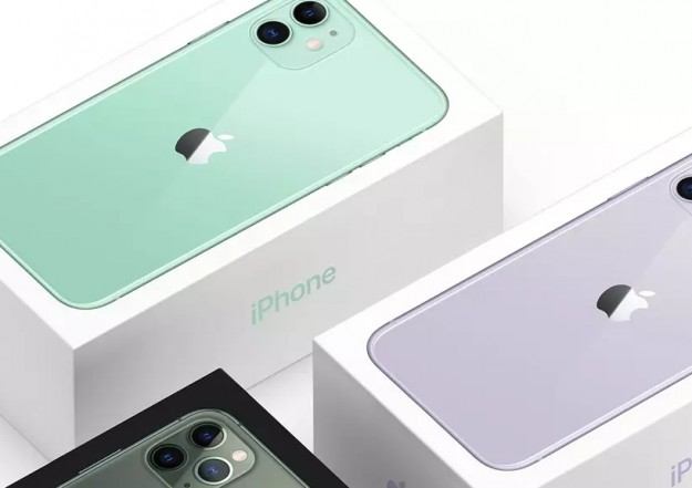 Apple объявила размер вознаграждений за взлом iPhone