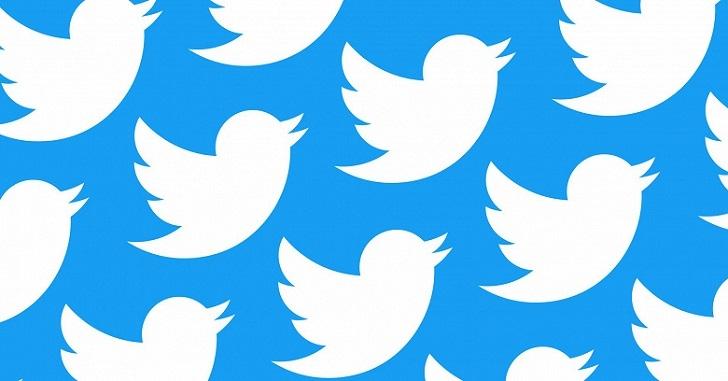 В приложении Twitter для Android найдена критическая уязвимость