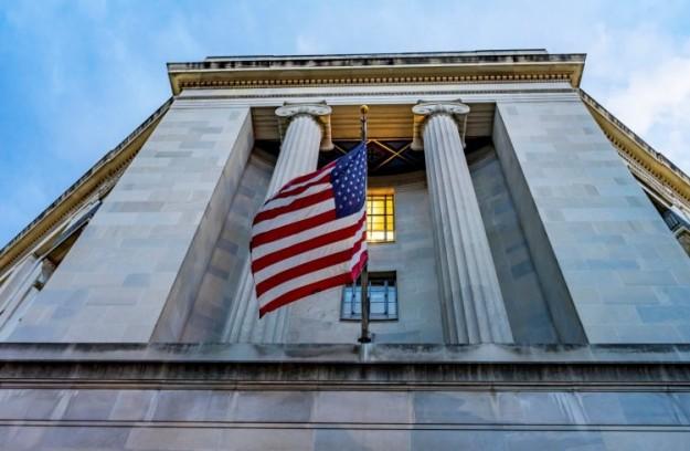 Похитившие $100 млн с помощью банковского трояна GozNym хакеры предстали перед судом