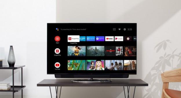 OnePlus высказалась по поводу рекламы в Oxygen OS